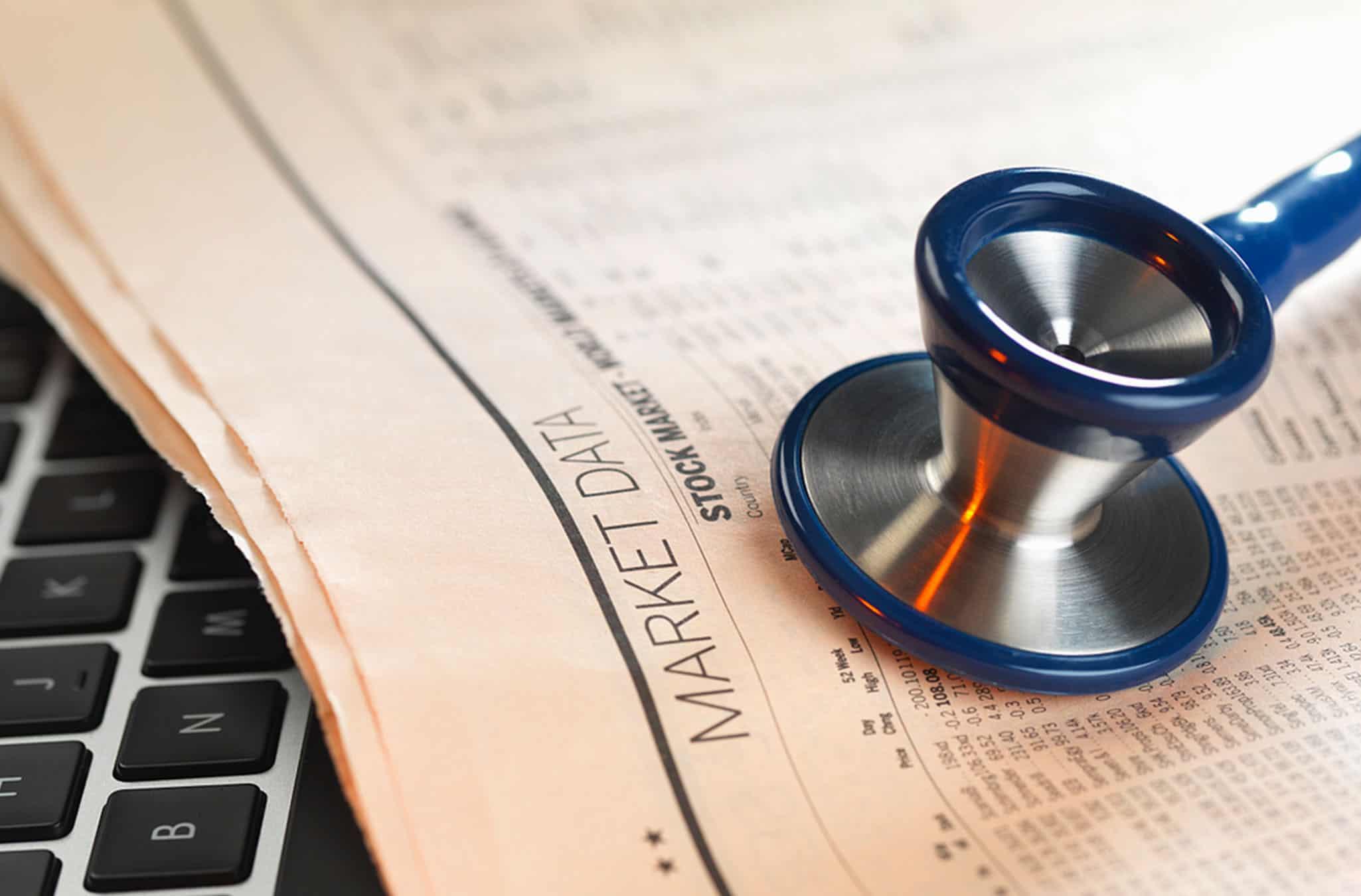 Echelon Health Assessment
