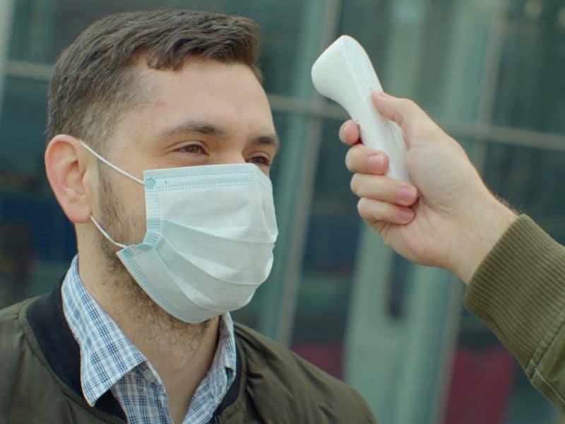 full health check up in London - Echelon Health