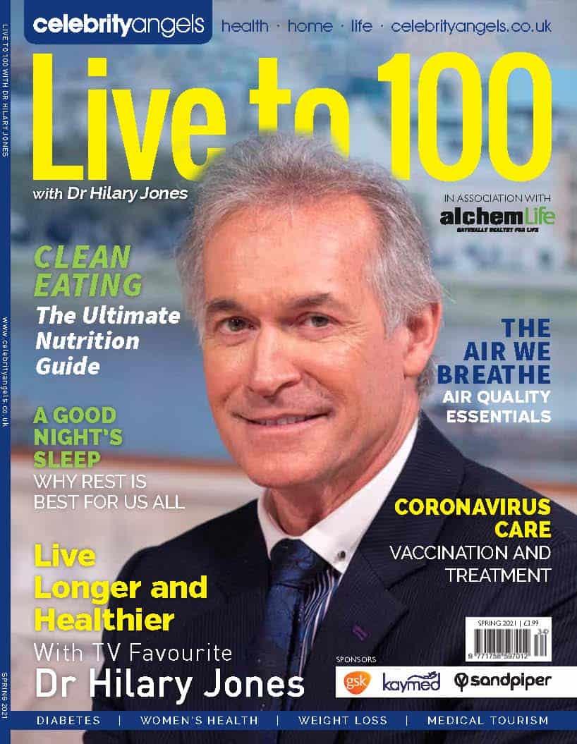 HJ01 Cover copy image